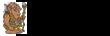TorNett Networking
